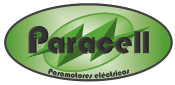 PARACELL PRODUCTS
